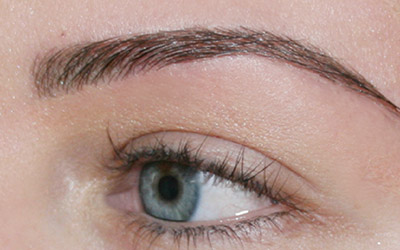 HD Brows Treatments