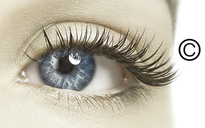 lash-perfect-aftercare-rivieraglow