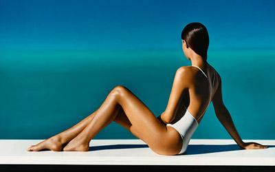 St. Tropez Spray Tanning Tips