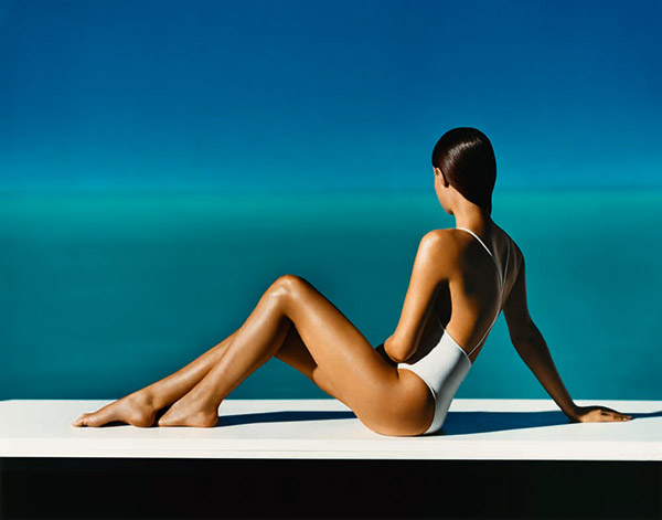 10 Step Guide to the Perfect Tan
