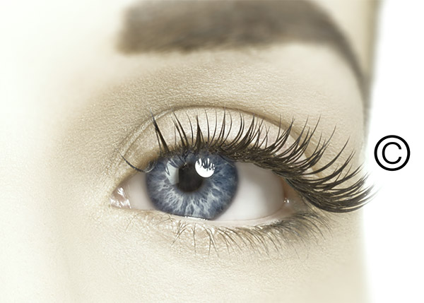lash-perfect-aftercare