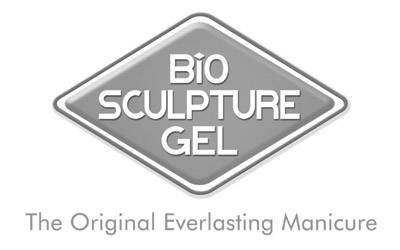 bio-sculpture-logo