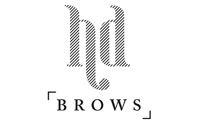 HD Brows Stylist