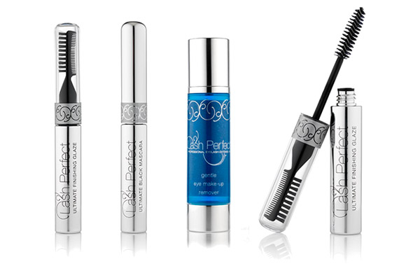 lash-perfect-products-for-sale